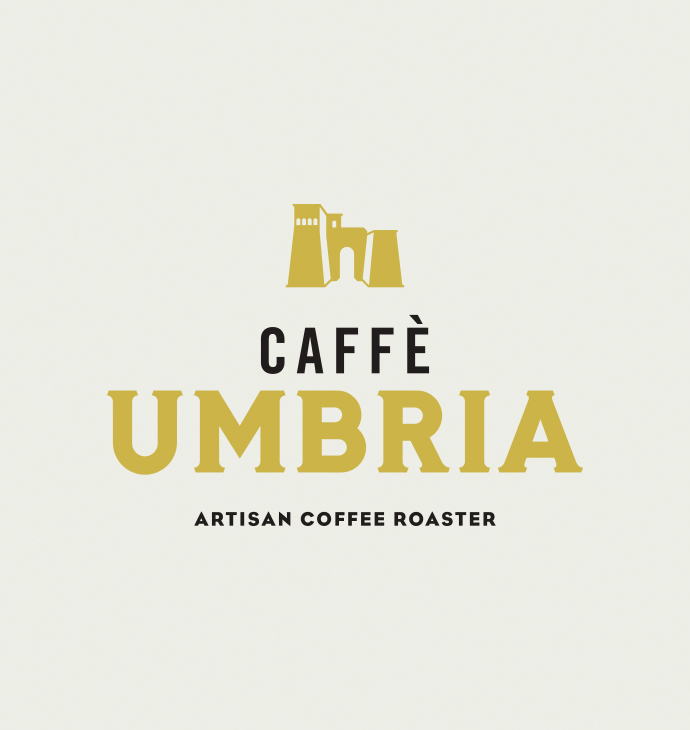 Caffè Umbria Brand Refresh 1
