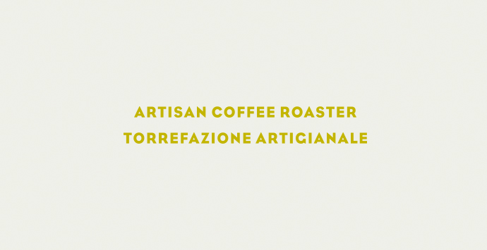 Caffè Umbria Brand Refresh 3