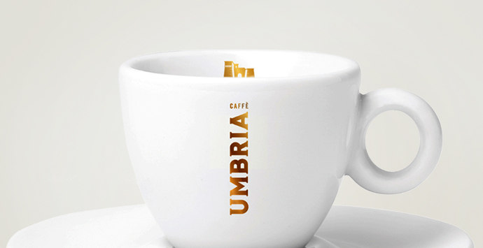 Caffè Umbria Brand Refresh 7