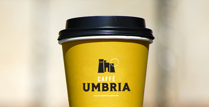 Caffè Umbria Brand Refresh 8