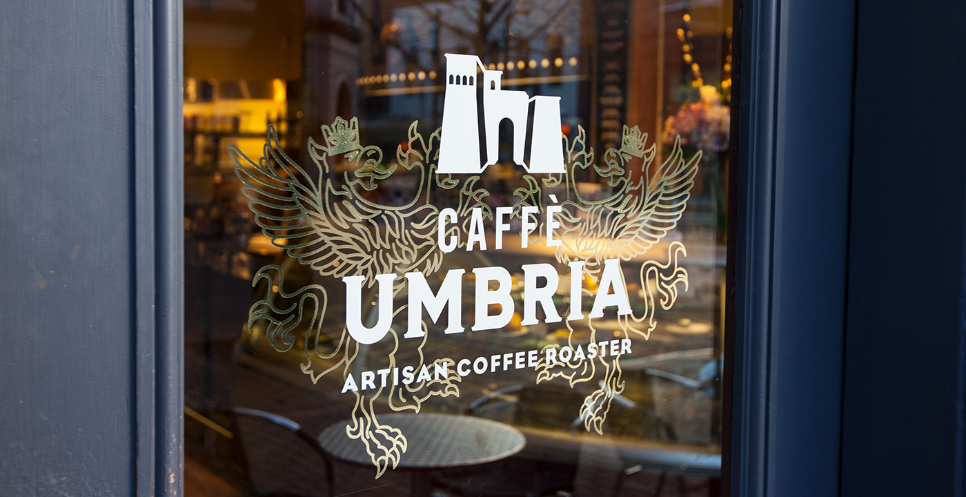 Caffè Umbria Brand Refresh 14