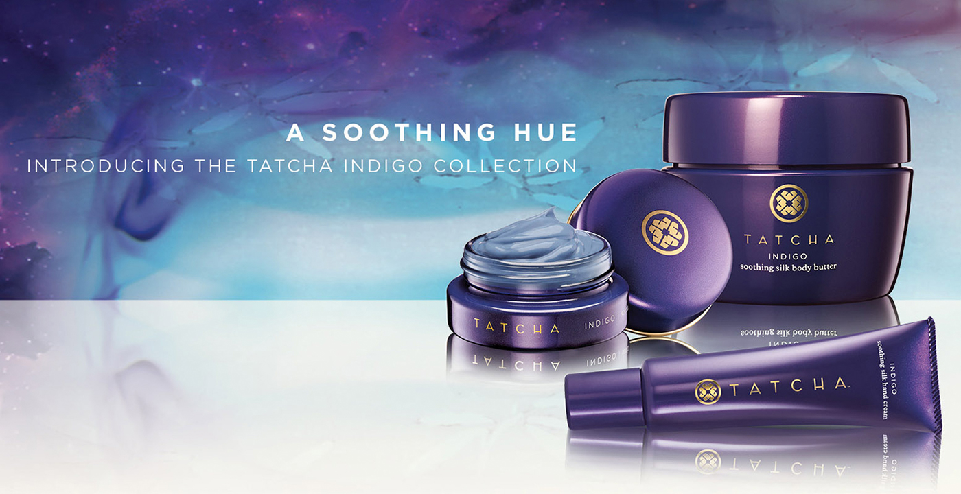 Tatcha Packaging 3