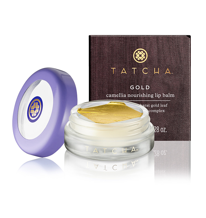 Tatcha Packaging 4