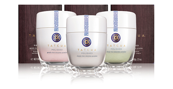 Tatcha Packaging 5