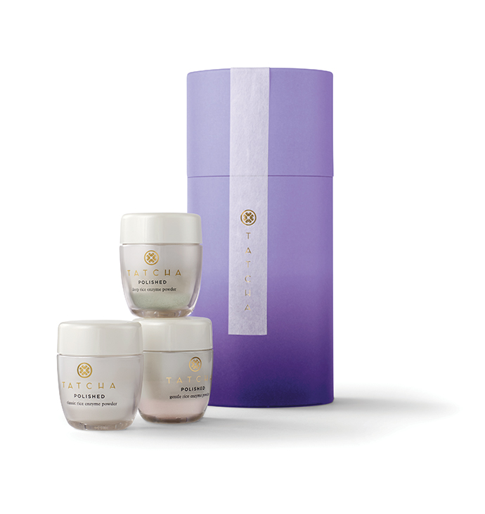 Tatcha Packaging 8