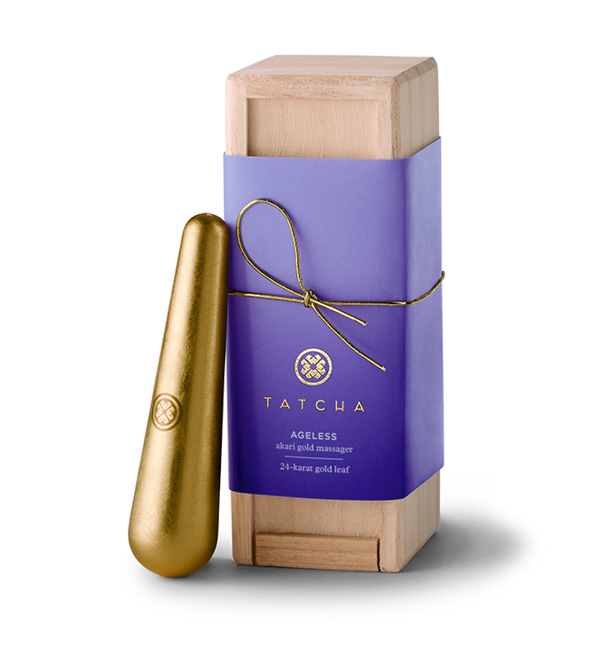 Tatcha Packaging 9