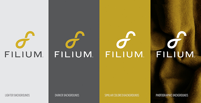 Filium & Ably Apparel 1